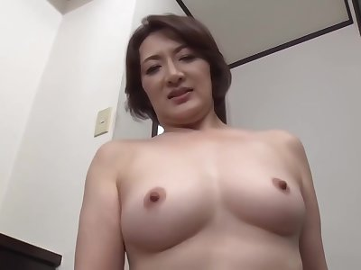 Excellent sexual connection clip Obese Tits greatest full version